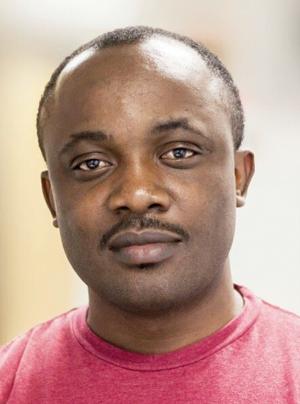 Austine Nwankwo