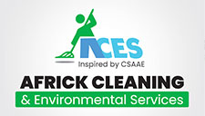 Africk Cleaning & Environmental Services