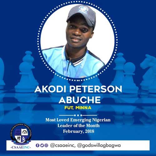 Akodi_Peterson_Abuche(1)