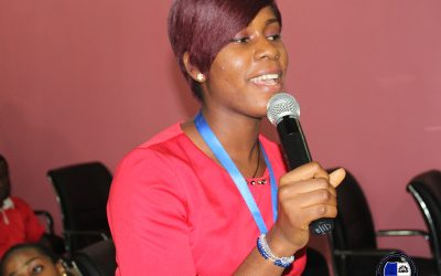 Defying the Odds: Model for Integrity among Youths