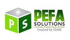 PEFA Solutions