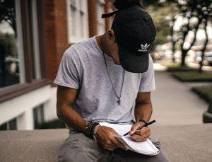 ELP Grant Writing Webinar