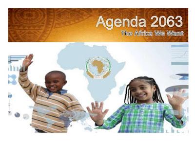 hon-auguste-ngomo-africa-union-agenda-2063-1-638