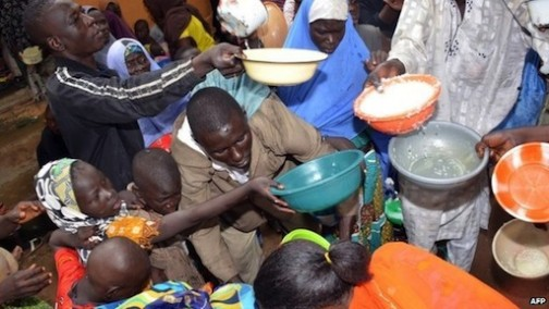 hunger-idp-displaced