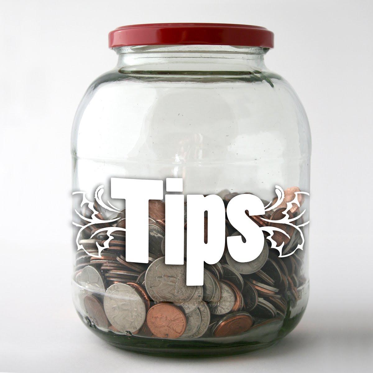 Tip-Jar3_sm