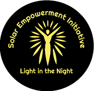 Solar Empowerment Initiative