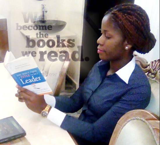 we-read-book