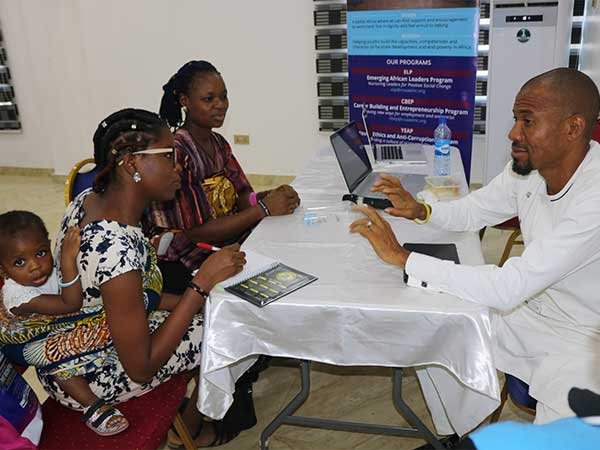 Business-Linkage-for-Imo-Women