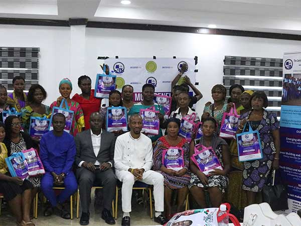 Business-Linkage-for-Imo-Women2