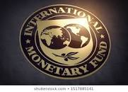 NIGERIA AND THE IMF DEBT RELIEF: MATTERS ARISING