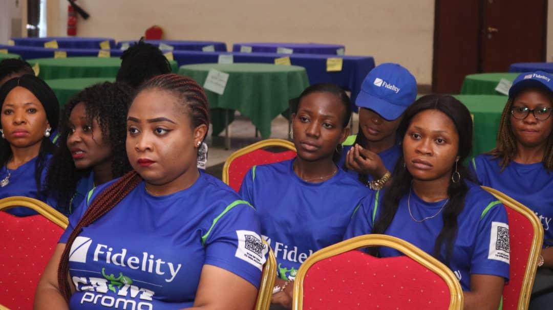 Facilitates access to credit facilities