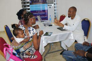 identify entrepreneurship opportunities
