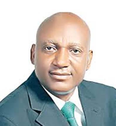 Dr.-Austin-Nweze