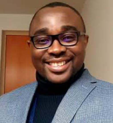 Rev.-Fr.-Dr.-Boniface-Nkem-Anusiem.
