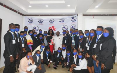 Youth Development In Nigeria Is Lip Service