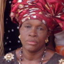 2021 IWD: THE TRAVAILS OF A NIGERIAN WIDOW.